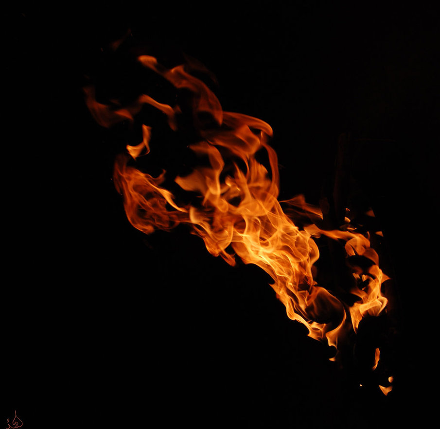 king_fire_stock_by_m3los93-d67zqra